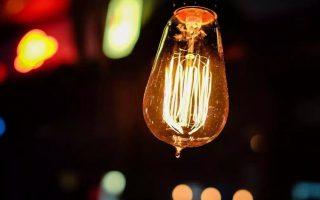 L'électricité dans la maison, comment ça se passe