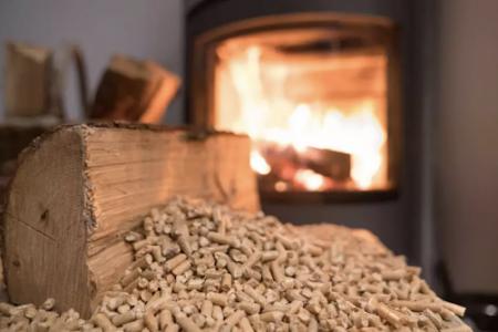 Utilisation de chauffage aux pellets : les avantages