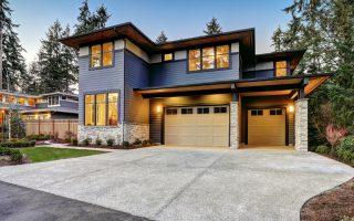 Comment trouver une maison neuve ou un appartement fraichement construits à acheter