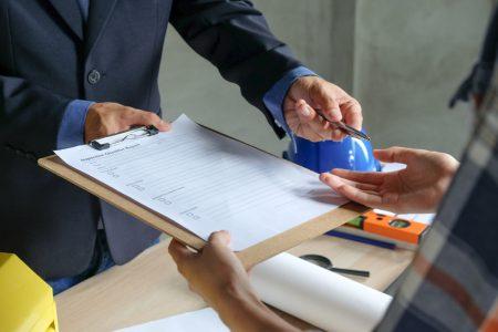 L'assurance de responsabilité civile du maître d'ouvrage une garantie indispensable
