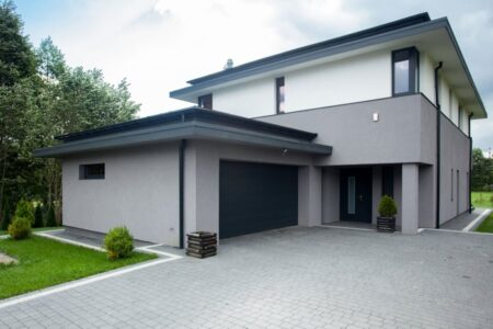 toiture pour un garage_1